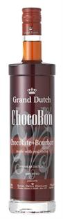 Grand Dutch Chocobon 750ml